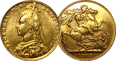 great_britain_sovereign_counterfeit